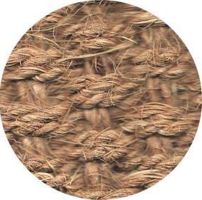 Naturali cristina carpets for Passatoie ikea
