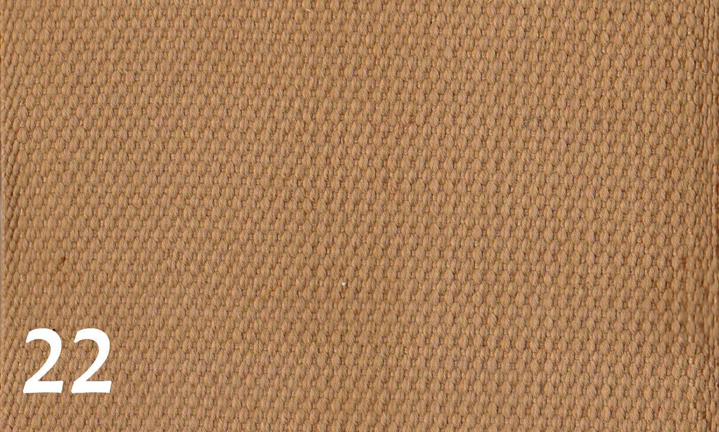 Passatoia cocco   cristina carpets