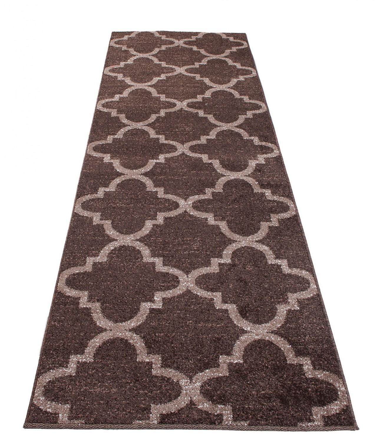 colore del tappeto