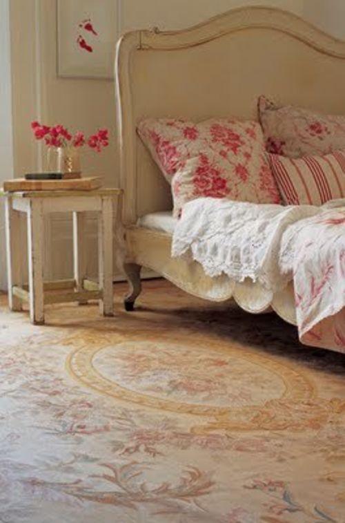 Accessori Bagno Particolari : Aubusson cristina carpets