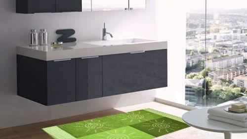 Bagno e cucina cristina carpets