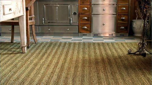 Naturali cristina carpets - Tappeti in fibra di cocco ...