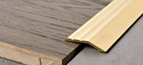 Accessori cristina carpets - Moquette per scale ...