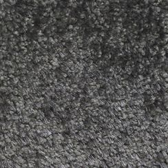 08A Dark Grey