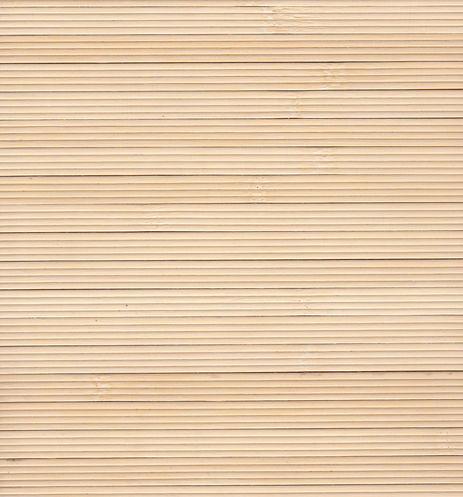 Bamboo P2