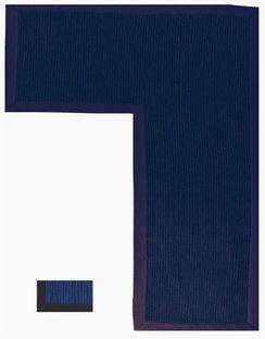 05 Blue