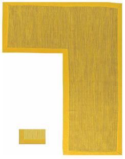 07 Yellow