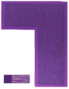 11 Violet
