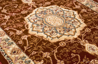 Yesemek 5071a brown (4).jpg